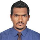Ismail 5518A