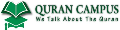 Quaran Campus | Online Quran learning platform